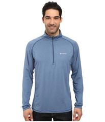 Columbia Tuk Mountain™ Half Zip