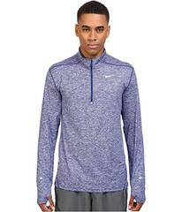Nike Dry Element Long Sleeve Running Top