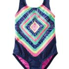 Carter's Diamond Swimsuit