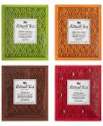 Choose your FREE RitualiTea Powder Face Mask with