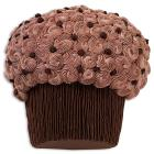 Novelty Cake Pan-Cupcake 9.75 inches X 9.5 inches