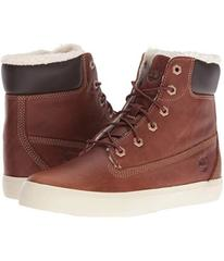"""Timberland Flannery 6"""" Warm Boot"""