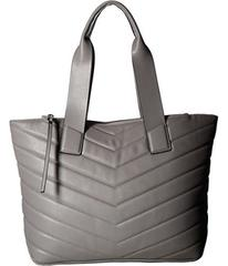 French Connection Freda Tote