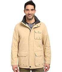 Nautica Multi Pocket Parka