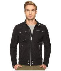 Diesel J-Ride Jacket