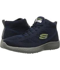 SKECHERS Burst Up and Under