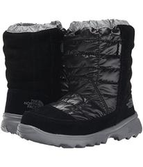 The North Face Winter Camp Waterproof (Little Kid/