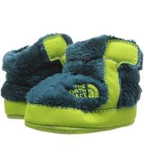 The North Face NSE Fleece Bootie (Infant/Toddler)