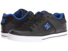 DC Pure Elastic (Big Kid)