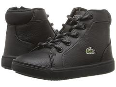 Lacoste Explorateur Mid 316 1 CAI (Toddler/Little