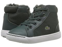 Lacoste Explorateur Mid 316 3 CAI (Toddler/Little