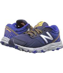 New Balance KT690V2Y (Little Kid/Big Kid)