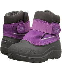 The North Face Alpenglow (Toddler)
