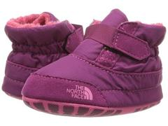The North Face Asher Bootie (Infant/Toddler)