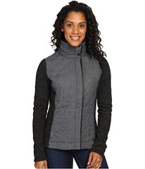 Smartwool Pinery Quilted Jacket