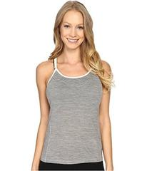 Smartwool NTS Micro 150 Strappy Pattern Tank Top