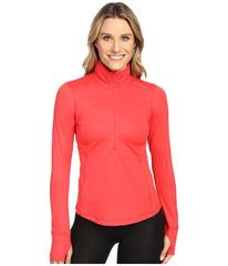 Brooks Dash 1/2 Zip