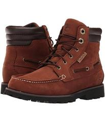 Timberland Oakwell Boot (Big kid)