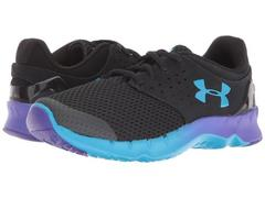 Under Armour UA GPS Flow RN TCK (Little Kid)