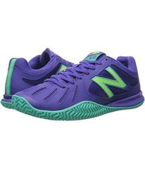 New Balance WC60 - Tennis