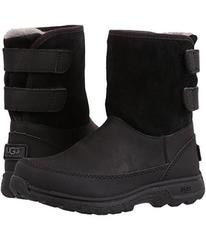 UGG Tamarind (Toddler/Little Kid/Big Kid)