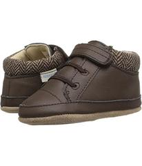 Robeez Woven Willy Mini Shoez (Infant/Toddler)