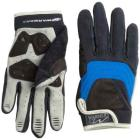 Stohlquist Barnacle Gloves (For Men and Women)