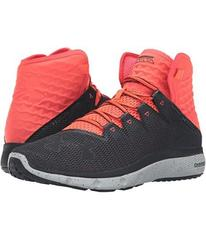 Under Armour UA Highlight Delta