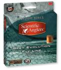 Scientific Anglers Spey Evolution Fly Line