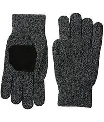 Smartwool Cozy Grip Glove