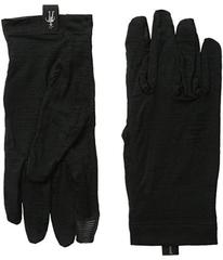 Smartwool NTS Micro 150 Gloves