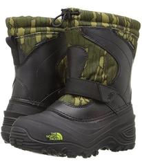 The North Face Alpenglow Pull-On II (Toddler/Littl