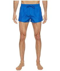 Diesel Sandy Quick Dry Light Microfiber 2 in Swim