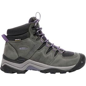 KEEN Gypsum II Mid Waterproof Hiking Boot - Women'