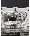 Vera Wang Vera Wang Jalli Duvet Collection
