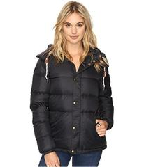 Burton Heritage Puffy Jacket