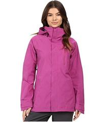 Burton [ak] 2L Embark Jacket