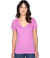 Hurley Staple Perfect V-Neck Tee