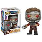 Funko POP! Movies: Marvel Guardians of the Galaxy