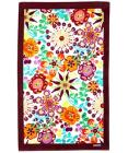 Missoni Missoni Rita Beach Towel
