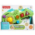 FISHER PRICE Jam & Learn Guitar