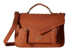 Rampage Mini Stud Satchel