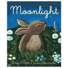 Moonlight Book