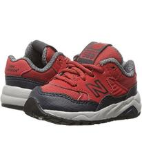 New Balance KL580 (Infant/Toddler)