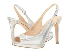 Nine West Emilyna