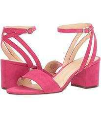 Nine West Galletto