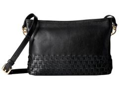 Cole Haan Benson Novelty Crossbody