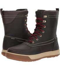 Timberland Tenmile Waterproof Boot