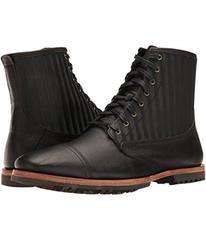Timberland Boot Company Bardstown Cap Toe Boots