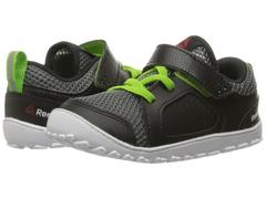 Reebok Ventureflex Stride 4.0 (Toddler)